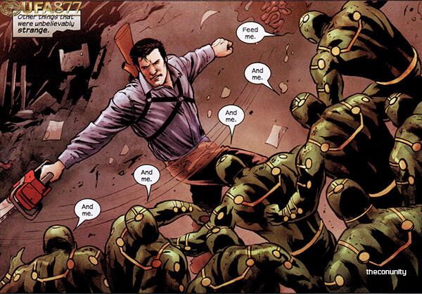 Jamie Madrox Powers and abilities